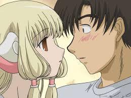 Cual es tu Anime Favorito y de que trata ?? Images?q=tbn:ANd9GcS74V6oGWg9iavYx1MmA0vTnqcTSZxMX5_25rFDyCNNDOWFQkqcGg