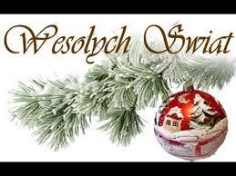 Znalezione obrazy dla zapytania zyczenia bożonarodzeniowe