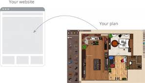 Small Picture Beautiful Apps For Designing Your Own Home Pictures Interior