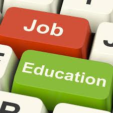 careers bishop walsh a bishop walsh catholic school site bigstock job and education computer key 32626085