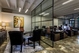 quadria capital singapore offices office snapshots capital office interiors