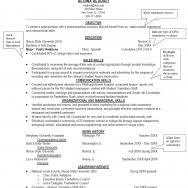 cover letter template for  resume skills  arvind coresume template  resume skills for retail sales associate resume skills for customer service  resume