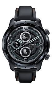 <b>Ticwatch Pro 3 GPS</b> Online at Lowest Price in India