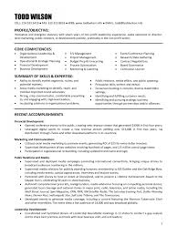 sample resume for executive assistant to ceo resume sample resume for executive assistant to ceo sample executive assistant resume resume samples executive director
