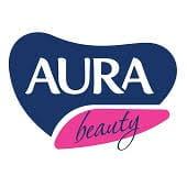 <b>Салфетки влажные Aura Derma</b> Protect, big-pack с крышкой, 15 ...