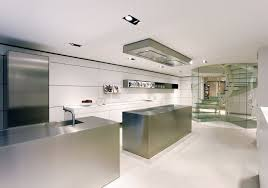 ambient lighting ambient kitchen lighting