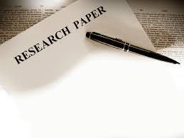 on writing research papers paper writers toad s place workshop on writing research paper