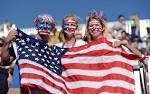 Americans