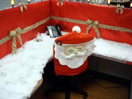 design office decorating themes ideas christmas decorating themes office 20 best office christmas decorations