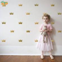 <b>Girl Vinyl</b> Promotion-Shop for Promotional <b>Girl Vinyl</b> on Aliexpress.com