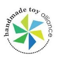 Handmade Toy Alliance A place for artisinal toys