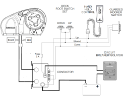 115 mercury outboard wiring diagram images wiring engine ignition sea ray wiring diagrams amp engine diagram
