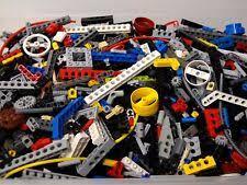 <b>Technic</b> Lego Bricks & <b>Blocks</b> LEGO Bricks & Building Pieces for ...