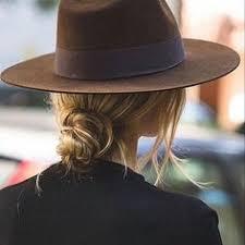 Street Style in Detail: лучшие изображения (42) в 2018 г. | Woman ...