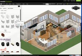 House Floor Plan Software Free Download  floor plan design program    Free Online House Design Floor Plans