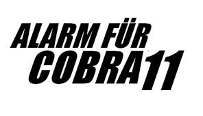 Alarm for Cobra 11 – The Motorway Police