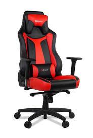 <b>Arozzi Vernazza</b>, Red игровое <b>кресло</b> — купить в интернет ...