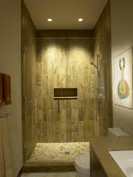 admirable modern living room with recessed light design ideas presenting wonderful ceiling ceiling wall shower lighting
