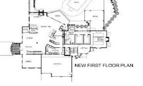 Basement House Plans Stories Dollar House Floor Plans  Cassco coMillion Dollar House Floor Plans Million Dollar Mansions Lrg Ffcdfbaa   dollar house floor plans