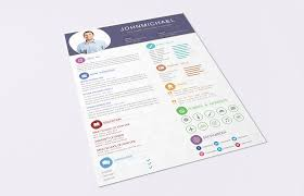 resume and cover letter builder resume template high school resume and cover letter builder resume template cover letter psd behance