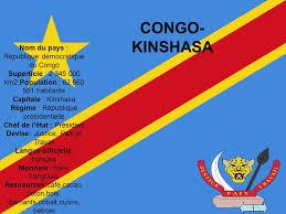 """Résultat de recherche d'images pour """"congo kinshasa"""""""