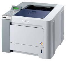 <b>Картриджи</b> для <b>Brother</b> HL 4050CDN (TN-130C, <b>TN</b>-<b>135C</b>, TN ...