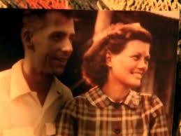 Image result for Jim and Elisabeth Elliot
