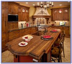 Most Popular Dining Room Paint Colors  Painting  Home - Dining room paint colors 2014