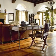 hemingway bedroom furniture