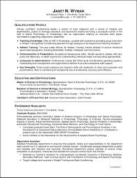 how to write resume for work experience how to write resume no experience student resume examples no binuatan how to write resume no experience student resume examples no binuatan