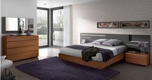 King Size Bedroom Sets Modern Modern Bedroom Sets King Bedroom King Size Bed Sets Kids Twin