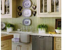 French Country Kitchen Faucet Kitchen 11 French Country Kitchen Ideas French Country Kitchen