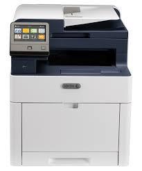 <b>МФУ Xerox WorkCentre 6515N</b> (WC6515N) 6515V_N купить в ...