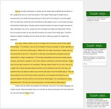 Topic For Cause And Effect Essay   Lowtax Resume Is Job   Example Of Cause And