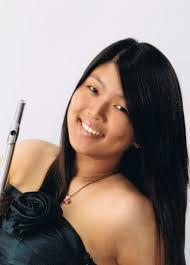 Katie Nguyen - KatieNguyen_678x1066