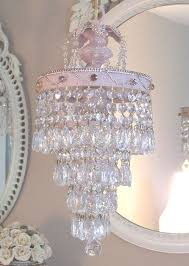 1000 ideas about girls room chandeliers on pinterest chandeliers crystal lights and wall sconces chic pink chandelier pink