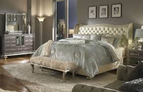 Shabby Chic Bedroom Lamps Shabby Chic Bedroom Ideas Diy Soft Purple Stained Wall Gray Arch