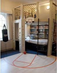 26 smart boys bedroom ideas for small rooms baby boy room ideas nautical nursery baby room lighting ideas