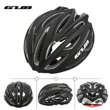 <b>Gub Mountain</b> Bike <b>Cycling Helmet</b> Promotion-Shop for Promotional ...