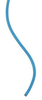 <b>Репшнур</b> 7 - купить у официального дистрибьютора <b>PETZL</b>