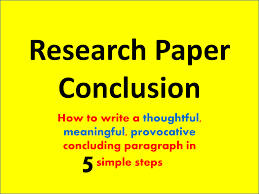 courage essays examples Buy college application essays outline Persuasive essay thesis statement   We Write Custom Research Paper     persuasive essay thesis