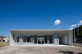 arcdog on twitter tube house no2 hideki iwahori architectural design office architecture house japan httpstcog04psqoewz httpstcowanw9zgd6j aarchitect office hideki