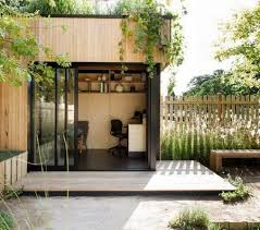 if you are working from the house there are many benefits which can be taken into consideration there is no need to wake up early in the morning and go to best garden office