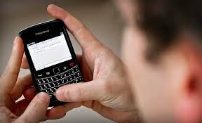 Afbeeldingsresultaat voor jongeren mobiel