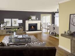 colors living room makipera rooms color