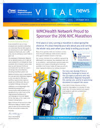 pulse by midhudson regional hospital issuu 2016 vital news