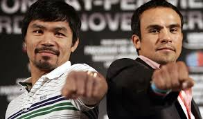 Manny-Pacquiao-v-Juan-Manuel-Marquez - manny-pacquiao-v-juan-manuel-marquez-3