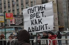 СБУ передала адвокатам Савченко доказательства ее невиновности, - Кожемякин - Цензор.НЕТ 6799