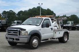 Image result for f550 tow truck