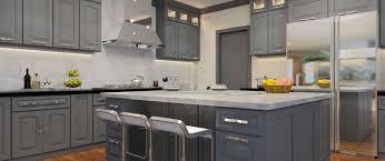 Kitchen Cupboard Door Styles Kitchen Cabinet Door Styles Wood Cabinets Nashville Tn